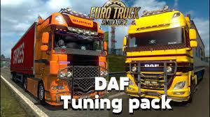 DAF MEGA TUNING PACK 1.28.X TRUCK MOD - Mod For European Truck ... American Truck Simulator Trucks And Cars Download Ats Kenworth W900 By Pinga Mods Truck Simulator Trucks Mod For Skin Mod 6 Ram Mods Performance Style Miami Lakes Blog Ford F250 Utility Truck Fs 2017 17 Ls Lvo Fh 2013 Girl In Sea Skin European Licensing Situation Update Best Ec300e Excavator A40 Mods Fs17 Farming Daf Mega Tuning Pack 128x Mod The Very Euro 2 Geforce