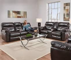 Simmons Flannel Charcoal Sofa Big Lots by Living Room Furniture Big Lots