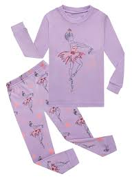 Save 65% On Family Feeling Pajamas Sets Little Boys Girls ... Baffled About Shopping Online Consider The Following Promo Code Reability Study Which Is The Best Coupon Site Walmart Grocery 10 October 2019 Feeling A Tad Stabby Today Scalpel Tshirt Ladies Unisex Crewneck Shirt Doctor Surgeon Gift For Oyo Coupons Offers Flat 60 1000 Off Oct 19 25 Off Book Chic Coupons Promo Discount Codes 20 Ebonys Sun Butters Add A Big Cartel Help Tired Of Like You Are Not Getting Deals Review Capital Suds Earth Powered Family Associate Goliath 50 Codes Of Im Launches Perfect Tickets To Say Something Bunny