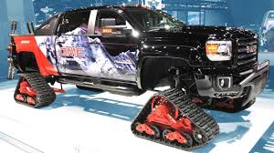 Trucks For Kids & COOL Cars At Los Angeles Auto Show 🔥 6x6 Truck ... Cool New Vci Vd Ds150e Cdp Pro Plus Tcs 20160 Software For Cars Bangshiftcom Somernites Cruise Black Pickup Cars Trucks Best Hd Wallpapers Coloring Pages And Truck Color Book Sheet 27601 Hot Wheels 1999 Wild Race Teams Haulers Cars Trucks Corvette E Covering Classic Sema Show 2012 Day 1 Vehicle Unveilings 2018 Editors Choice Crossovers And Suvs 2014 Sean Kenney Macmillan Pin By Ella Andersson On Pickup Trucks Chevy