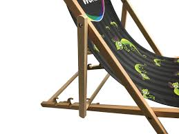 Custom Printed Deck Chairs | Branded Deck Chairs | Banner World Outsunny Folding Zero Gravity Rocking Lounge Chair With Cup Holder Tray Black 21 Best Beach Chairs 2019 The Strategist New York Magazine Selecting The Deck Boating Hiback Steel Bpack By Rio Sea Fniture Marine Hdware Double Wide Helm Personalised Printed Branded Uk Extrawide Mesh Chairs Foldable Alinum Sports Green Caravan Blue Xl Suspension Patio Titanic J And R Guram Choice Products 2person Holders Tan
