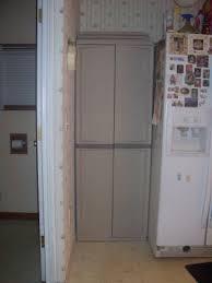 Sterilite 4 Drawer Cabinet Platinum by Sterilite 4 Shelf Cabinet Flat Gray Walmart Com