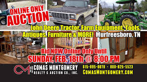 Upcoming Auctions In Feb 2018 From Comas Montgomery Realty And ... Commercial Truck Sales For Sale 2000 Sterling Dump 83 Cummins Home Riverview Auto Sales Used Car In Montgomery Al Upcoming Auctions Feb 2018 From Comas Realty And 1gcvksec0fz157126 2015 White Chevrolet Silverado On Sale New Ram Jeep Dodge Chrysler Fiat Dealer Find Your At Bill Jackson Chevrolet Buick Gmc Troy I20 Trucks Transport Llc Announces Midwest Terminal Asp Americas Swimming Pool Company Franchisee Profile Angie Single Axle Dump Truck For Youtube Automotive Group Cars