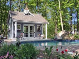 Reeds Ferry Sheds New Hampshire by Reeds Ferry 2016 Shed Of The Year Reeds Ferry Sheds