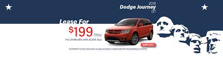 100 Ram Truck Dealer New Dodge And Used Car Warren MI Galeanas Van Dyke Dodge