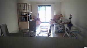 Patio Furniture Little River Sc by Eagle Lake In Little River 2 Bedroom S Condo Townhouse For Sale