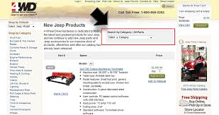 Hot Jeep Parts Coupon Code - Perfume Coupons Advance Auto Parts Coupon Codes July 2018 Bz Motors Coupons Oil Change Coupons And Service Specials Seekonk Ma First Acura Milani Code August Qs Hot Deals Product 932 Cyber Monday Deals Daytona Intertional Speedway Hobby Lobby July 2017 Dont Miss Out On These 20 Simply Be Metropcs For Monster Jam Barnes Noble In Thanksgiving Vs Black Friday What To Buy Each Day How Create Advanced Campaigns Part 1 Voucherify Blog Equestrian Sponsorship Over 100 Harbor Freight Expiring 33117 Struggville Circular Autozonecom