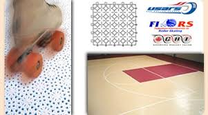 prestige sports systems synthetic surfaces court sports tiles