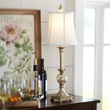 Pier 1 Pineapple Floor Lamp by Pier One Desk Lamps Best Home Furniture Decoration