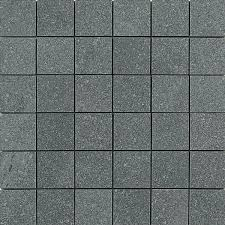 What Color Paint Goes With Grey Wood Floors Floor Tile Texture Seamless Jazz Tiles Dark Mosaic