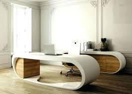bureau moderne design bureau moderne design moderne table mobilier de bureau design de