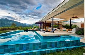 pool finishes swimming pool quote