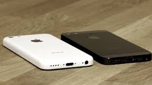 iPhone 5S vs 5C Which e Should I Get iTouchApps 1