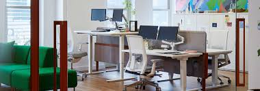 Desk Mount Monitor Arm Singapore by Monitor Arms Technology Support Haworth