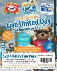 Live United Day At DelGrosso's Park   United Way Of Blair County Green Beret Blair Amazoncom Witch Standard Edition Xbox One Digital Beach House High Neck Tankini Top East Point Stripe Coupon Code 30 Pinkberry 2018 Enjoy Your Purchase With Codes At Urban Hydration Storypal Coupon Discount Code 63 Off Promo Deal 20 Free Shipping Codes For September Ldon Pass Promo June 2019 Cavenderscom Apparel Accsories Online Deals