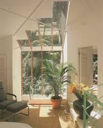 100 Home Design Interior And Exterior 80s Plants Lighting Postmodern In 2019
