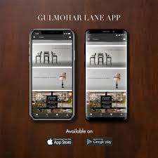 10% Off - Gulmohar Lane Coupons, Promo & Discount Codes - Wethrift.com Nine Line Apparel Mens Dont Tread On Me Tailgater Hoodie 60 Off Miss Indi Girl Coupons Promo Discount Codes Wethriftcom 5 Things A Shirts Designs 2013 Azrbaycan Dillr Universiteti Coupon Year Of Clean Water Veteran T Shirt Design Funny From 19 Waneon Section 1776 Victor Short Sleeve Tshirt 10 Gulmohar Lane 5th Annual 5k10k Run For The Wounded Foundation For Clothing Murdochs America