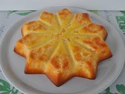 recette cuisine 3 recette gâteau express 5 4 3 2 1 à la pêche cuisinez gâteau express