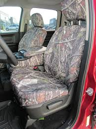 Amazon.com: Durafit Seat Covers, DG29 HTC C, Seat Covers Made In HTC ... Bench Seat Covers Camo Disuntpurasilkcom Plush Paws Products Pet Car Cover Regular Navy 76 Best Custom For Trucks Fia Neo Neoprene Amazoncom 19982003 Ford Ranger Truck Camouflage Pets Rear Dogs Everythgbeautyinfo Chevy Trucksheavy Duty Gray Home Idea Together With 1995 Split F250 Militiartcom Durafit Dg29 Htc C Made In Armrest Things Mag Sofa Chair