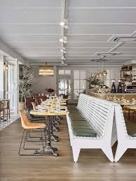 100 Coco Republic Interior Design And LAmericano Go North This Magnificent Life