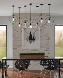 Lv Alva Locus DiningRoom Guide To Dining Room Lighting
