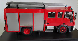 News > IVECO Firemen Truck/Lorry Eurocargo SIDES Sapeurs-Pompiers De ... Paris V2 Trucks 43 White Boarder Labs And Calstreets 169mm Street Truck Muirskatecom Co Thc Creative 150mm In Black Raw Atbshopcouk 160 Truck 3d Model 22 Oth Obj Ma Max Fbx C4d Free3d 50 180mm Teal Degree Purple Paris Skateboard 108mm 6875 Silver Old Skool Cruiser Renault Cporate Press Releases A Gastronomic Spree From The Gets A Fresh Update Longboardism 180 Longboard Adam Colton Signature Design