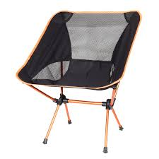 New Portable Light Weight Folding Camping Stool Chair Seat For Fishing  Festival Picnic BBQ Beach With Bag Orange ARE4 - Outdoor Sports Supply  Store - ... Nylon Camo Folding Chair Carrying Bag Persalization Available Gray Heavy Duty Patio Armchair Ideas Copa Beach For Enjoying Your Quality Times Sunshine American Flag Pattern Quad Gci Outdoor Freestyle Rocker Mesh Maison Jansen Chairs Rio Brands Big Boy Bpack Recling Reviews Portable Double Wumbrella Table Cool Sport Garage Outstanding Storing In Windows 7 Details About New Eurohike Camping Fniture Director With Personalized Hercules Series Triple Braced Hinged Black Metal Foldable Alinum Sports Green