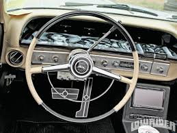 1964 Chevrolet Impala Dakota Digital Dash | 1964 Impala ... Car Dashboard Ui Collection Denys Nevozhai Medium Ui And Dakota Digital Dash Panel Pics Ls1tech Camaro Febird C10 C10s Pinterest 671972 Chevy Gauge Cluster Vhx Instruments Dakota Digital Gauge Cluster In 1985 Ford 73 Idi Youtube Holley Efi 553106 Dash Lcd Lighted Clock Auto Truck Date Time Classic Saves 1960 Interior From A Butchered 1972 Chevrolet Guys Third Generation Hot Rod Network 1954 3100 El Don Lowrider