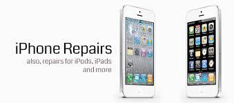 Iphone Repair pany Ipad Repair Service