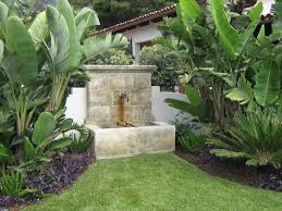Download Fountain Designs | Garden Design Design Garden Small Space Water Fountains Also Fountain Rock Designs Outdoor How To Build A Copper Wall Fountains Cool Home Exterior Tutsify Ideas Contemporary Rustic Wooden Unique Garden Fountain Design 2143 Images About Gardens And Modern Simple Cdxnd Com In Pictures Features Waterfall Tree Plants Lovely Making With