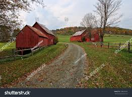 Red Barns Vermont Autumn Stock Photo 138601610 - Shutterstock Historic Post And Beam Homes Green Mountain Timber Frames Vermont Winter Photos Embracing The Cold White River Division Barns Part Two Old Gray Barn Venue Rupert Vt Weddingwire Three Sled Shed Snowmobile Storage Shed And Rustic Red Barn In Vermont Countryside Stock Photo Royalty Homes Middletown Springsvermont Charm Again These Days Of Mine 1880s Vintage For Sale Images Alamy Census 2009 Preliminary Research