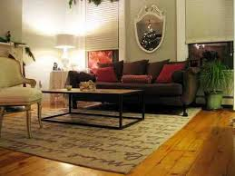 Cheap Living Room Decorations by Best 25 Cheap Living Room Rugs Ideas On Pinterest Living Room