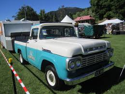File:1959 Ford F100 Custom Cab.jpg - Wikimedia Commons 1958 To 1960 Ford F100 For Sale On Classiccarscom 1959 Panel Van Chevrolet Apache Retyrd Photo Image Gallery Sold Custom Cab For Sale Nice Project Pickup Truck Stock Royalty Free 139828902 Cruisin Smooth In This Fordtruckscom Chevy 350 Runs Classic Other Hot Rod Network Big Window Short Bed File1959 Flareside Truckjpg Wikimedia Commons 341 Truck Zone 8jpg 32642448 Blue Oval 571960