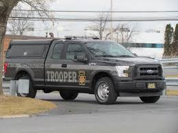 Pennsylvania, Pennsylvania State Police, Reconstruction Unit, Ford ... Commercial Trucks Used For Sale In Pa Car Dealership Ford Dealer Serving Harrisburg York Pa Pickup For Lancaster New 2018 Ram 2500 Cars Finder Ladelphia Find Bards Auto Truck Sales Greencastle Mikes Inc Classics Sr5 Extra Cab Pickup Low Miles Tacoma 4wd 1gccs19wxy8251898 2000 Black Chevrolet S Truck S1 On In 2016 Ram Models Victory Automotive Group Preowned Vehicles Forest City Hornbeck Chevrolet These Are The Most Popular Cars And Trucks Every State