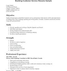 Sample Resume For Restaurant Worker Best Solutions Of The Stylish Fast Food Awesome Samples