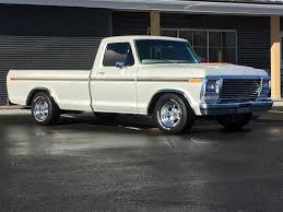 1979 Ford F150 For Sale | ClassicCars.com | CC-966730 1979 Ford Trucks For Sale Junkyard Gem Ranchero 500 F150 For Classiccarscom Cc1052370 2019 20 Top Car Models Ranger Supercab Lariat Truck Chip Millard Makes Photographs Ford 44 Short Bed Lovely Lifted Youtube Courier Wikipedia Super 79 Crew Cab 4x4 Sweet Classic 70s Trucks Cars Michigan Muscle Old