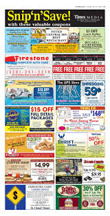 SCTimes.com Local Coupons Coupon Codes Cheapest Dinar Buy Iraqi Zimbabwe Customer Marketing Coupons Bonanza Help Center Get Upto 50 Off On Video Courses By Adda247 Sale Realme 2 Pro Online India 11 Tb 4g Data Agmwebhosting Avail 20 Discount Theemon Themes Templates And Plugins Com Coupon Code Tce Tackles 11th Lucky Draw Hypermarket Easymytrip New Year Fashion Chauvinism Diwali Offer Comforto Mattrses Printable Coupons Cinnati Zoo Sneakers Couponzguru Discounts Promo Offers In