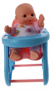 Jonotoys Baby Doll With High Chair 14 Cm Blue - Internet-Toys Pepperonz Set Of 8 New Born Baby Dolls Toy Assorted 5 Mini American Plastic Toys My Very Own Nursery Doll Crib Walmart Com You Me Wooden Highchair R Us Lex Got Vintage 1950s Amsco Metal Pink With Original High Chair Best Wallpaper Jonotoys Baby Doll High Chair 14 Cm Blue Internettoys Dressups Jeronimo For Sale In Johannesburg Id Handmade Primitive Wood 1940s Folk Art Preloved Stroller And Babies Kids Shop Jc Toys Online Dubai Abu Dhabi All Uae That Attaches To Table Home Decoration