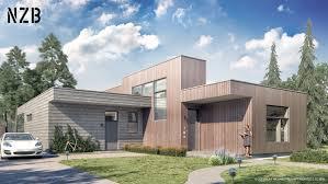 100 Prefab Architecture RPA Richard Pedranti Architect