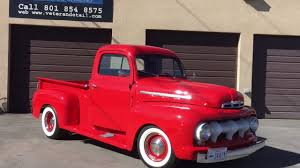 1951 Ford F 100 Classic Pick Up Truck 1950 Gmc 3100 Pickup Truck Frame Off Restoration Real Muscle Heartland Vintage Trucks Pickups American Classic 1965 Chevrolet C10 Youtube Studebaker Pickup Trucks Classic Retro Wallpaper 16x1200 35761 Today Marks The 100th Birthday Of Ford Truck Autoweek A Red Stock Photo Picture And Royalty Free 1956 F100 Hot Rod Outstanding Pick Up Vignette Cars Ideas 2019 Wall Calendar Calendarscom 0911cct01z1955fdf100pkuptruckfullystoredclassic 1949 Chevy Old Chevys Pinterest And Chevrolet 1966 60 Series
