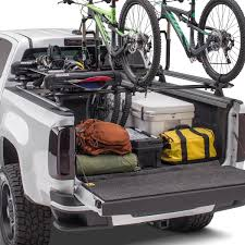 Buy UnderCover Defender Tonneau Cover For Best Price And Free Shipping Undcover Ridgelander Tonneau Cover Free Shipping Truck Bed Partscovers Replacement Undcover Leonard Buildings Accsories Leertruckscom Leer Covers Review World Youtube 72018 F2f350 Lux Se Prepainted Ultra Flex Undcover Kids Uu Uniqlo Truck Pants Jersey Xl 140 150 2006 Prunner Tonneau Cover Weathermax 80 Fabric 052019 Nissan Frontier Uc5020 13 Best Customer Reviews Types Undcovamericas 1 Selling Hard