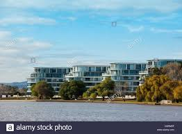 The Waterfront Apartments - Part Of The Kingston Foreshore Stock ... Canberra Planning Company Rejects Claims Proposed Apartments Would Best Price On Medina Serviced Apartments Kingston In Design Icon Waldorf Apartment Hotel Australia Fantastic Location One Bedroom Property Entourage Highgate Development Allhomes Reviews Manuka Park Executive Lyneham Furnished Accommodation Bookingcom Italianinspired Siena Development Launched At Campbell 5 The Key Things To Consider Before Buying A Apartment