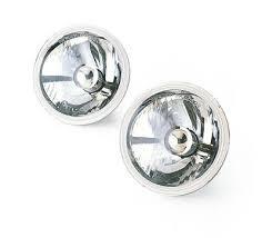 clear lens with halogen bulb auxiliary l bulb kit auxiliary