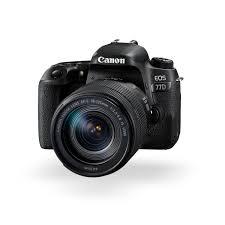 TSE 90mm F28 Tilt Shift Lens Canon New Zealand