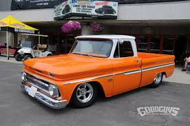 2016 Best Of Pre-72 Trucks: Pickup Perfection [Photo Gallery ... Affordable Colctibles Trucks Of The 70s Hemmings Daily 1971 Chevrolet Ck Truck For Sale Near Arlington Texas 76001 Mondo Macho Specialedition Kbillys Super 1970 70 C10 Custom Long Bed Pickup Sold Youtube Short Barn Find 1972 Stepside Curbside Classic 1980 K5 Blazer Silverado The Charlton Gmc Sierra 1500 Questions 1994 4l60e Transmission Shifting Classic Chevy Trucks Google Search Cars And