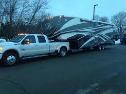 Michigan - RVs For Sale - RvTrader.com Tesla Factory Racing To Retool For New Models Fremont Calif Chrysler Affiliate Program In Tucson Az Larry H Miller Yamaha Three Wheeler Atvs For Sale Atvtradercom Ford F250 Truck With Sport King Camper Side View Trucks Upgrades 2015 Fseries Super Duty V8 Diesel Engine Deliver Michigan Wikipedia American Dreams 16119 Ctham Dr Clinton Township Mi 48035 Photos Videos More Carrier Transicold Of Detroit Celebrates 50th Anniversary Rvs Rvtradercom Team Nissan North New Dealership Lebanon Nh 03766 Wine Industry Research State Department