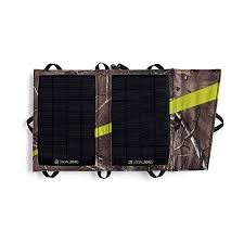 Goal Zero Nomad 7 Camo Portable Foldable Solar Panel | 4TheOutdoors ... Hunting Blind Kit Deer Duck Bag Pack Camo Accsories Dog Bow Gearupforestcamohero Experience Adventure Amazoncom Classic 16505470400 Realtree Xtra Pink Browning Buckmark 11 Pc Camo Auto Accessory Gift Set Floor Mats Herschel Supply Co Settlement Case Frog Surfstitch Seatsteering Wheel Covers Floor Mats Browning Lifestyle 2017 Camouflage Buyers Guide Utv Action Magazine Truck Wraps Vehicle Camowraps Teryx4 Side X Soft Cab Enclosure Door Set Xtra Green The Big Red Neck Trading Post Camouflage Bug Shield 2495 Uncategorized Beautiful Ford F Bench Seat Cover