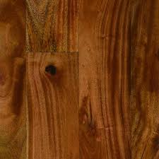 Get Quotations Ark Floors African Mahogany Natural Engineered Hardwood Flooring 4 3 Inch