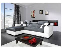 repose tête pour canapé canapé d angle avec têtières