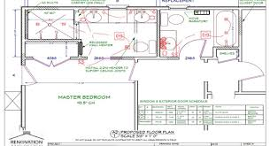 Large Master Bathroom Layout Ideas by Shower 50 Awesome Walk Shower Design Ideas Amazing Walk In